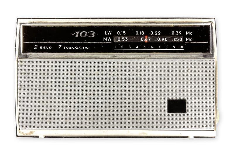Rusische Radio