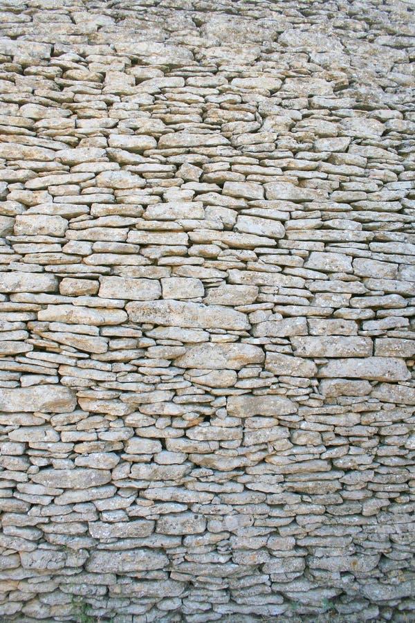 Download Oude steenachtige muur stock foto. Afbeelding bestaande uit steenachtig - 10779182