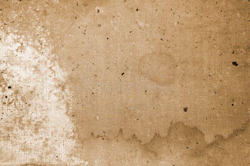 Oude textuur royalty-vrije stock afbeeldingen