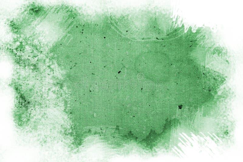 Oude textuur stock fotografie