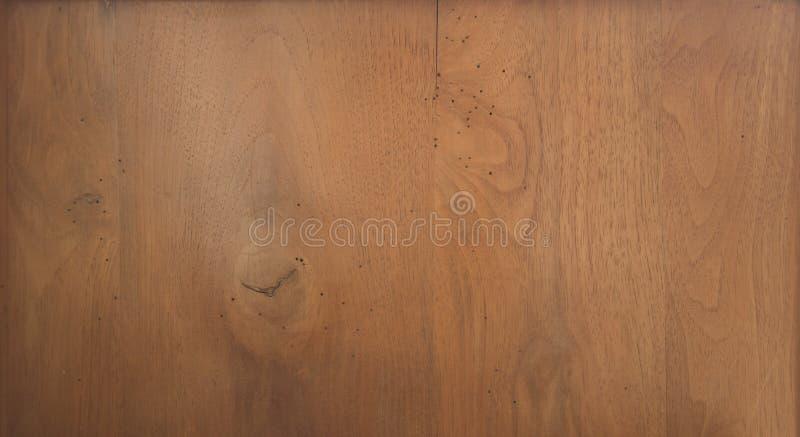 Oude uitstekende houten textuur als achtergrond royalty-vrije stock afbeeldingen