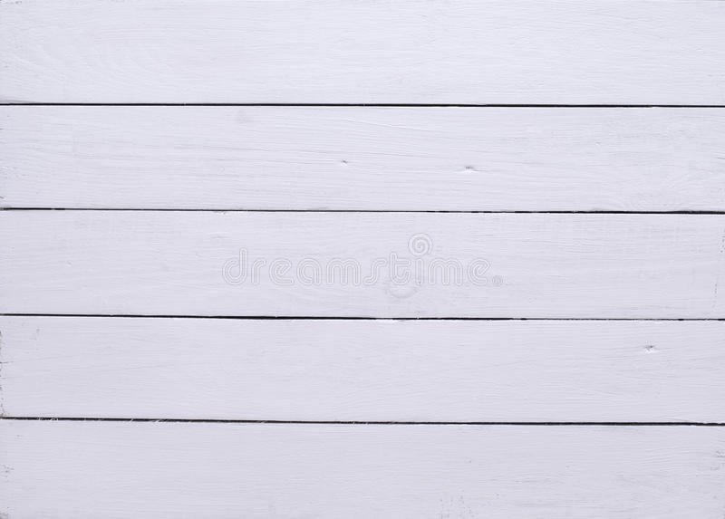 Oude witte houten lijstachtergrond boven mening stock foto's