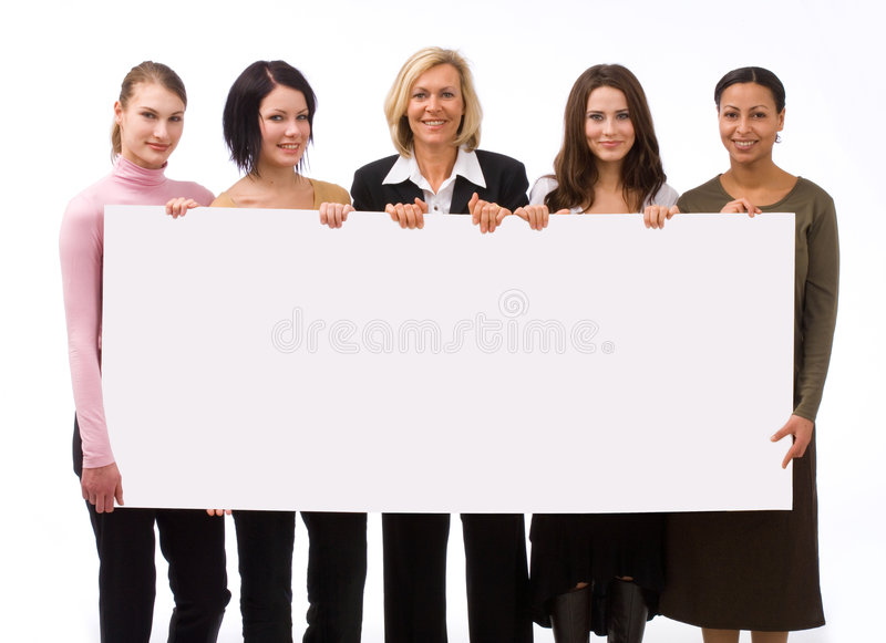 Our company team presents stock photography