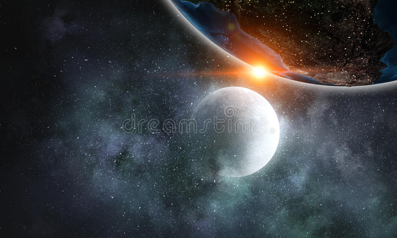 Our great unique world stock images