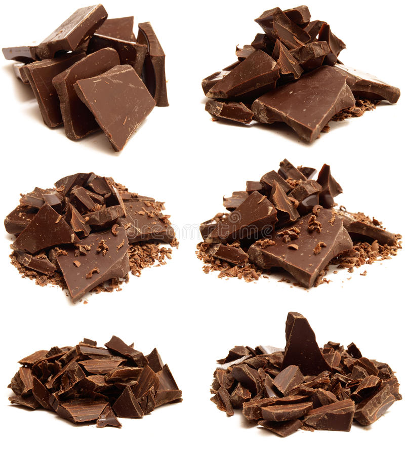 Download Ours All Favourite Chocolate Stock Image - Image: 15841479