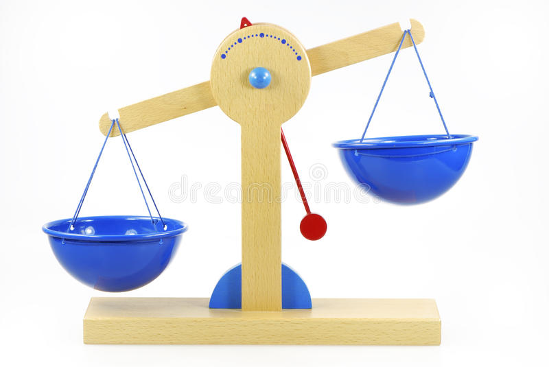 Download Out of balance stock photo. Image of mismatch, balance - 18009176