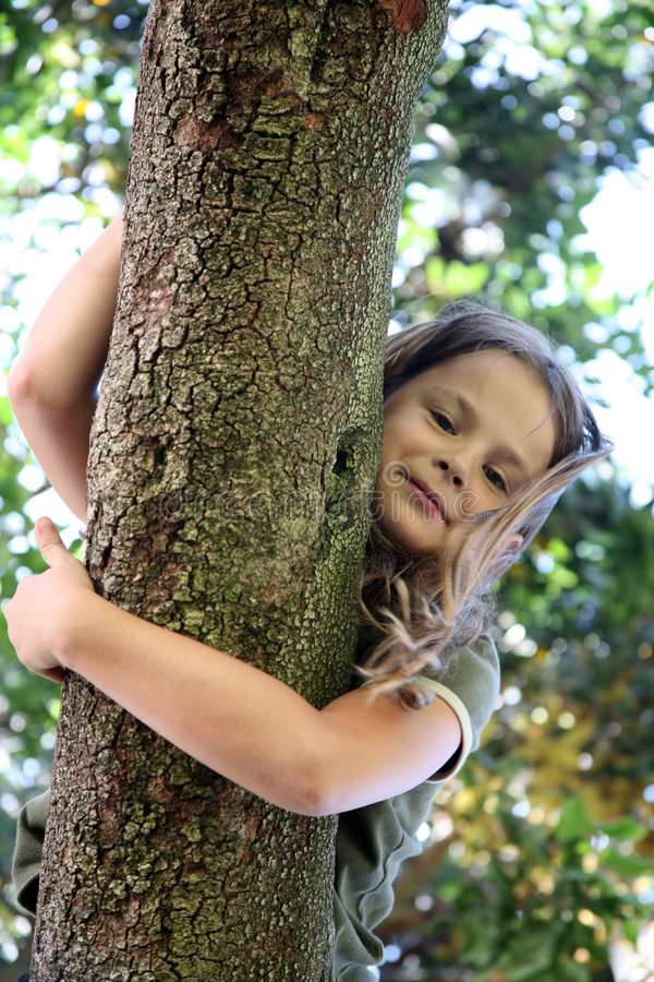 Free Out On A Limb Royalty Free Stock Photo - 1278765