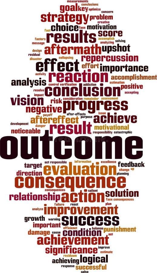 Negative Outcome Stock Illustrations – 2,335 Negative Outcome Stock  Illustrations, Vectors & Clipart - Dreamstime