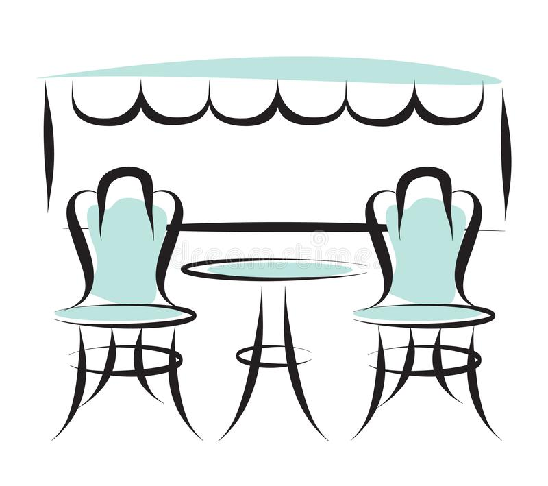 Table Garden furniture Adirondack chair, child swing transparent background  PNG clipart | HiClipart