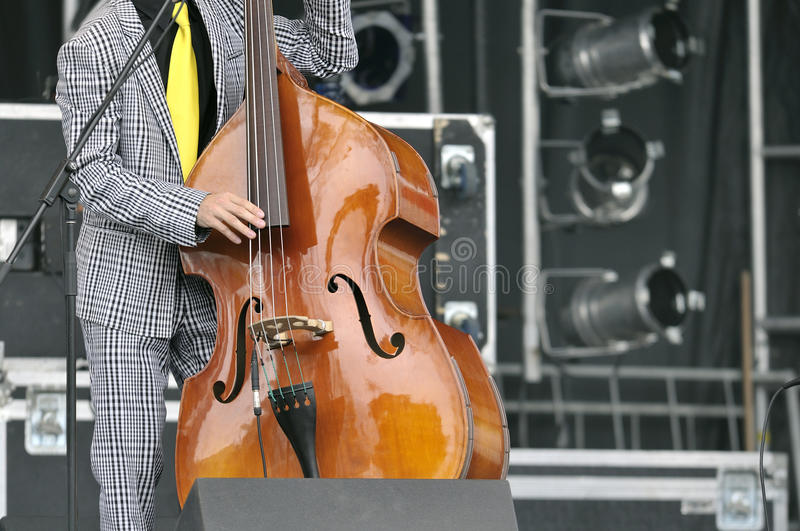 Download Outdoor concert stock photo. Image of music, colorful - 37003960