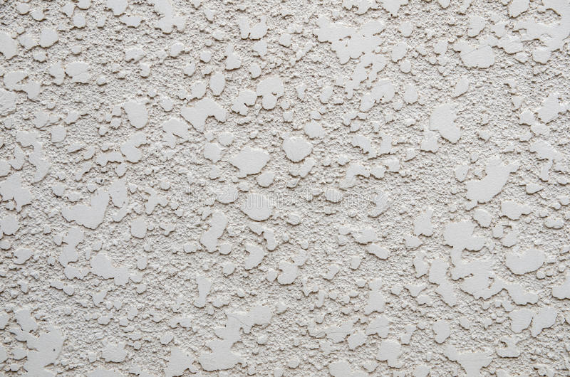 Download Outdoor Decorative Plaster Stock Photo. Image Of Pattern   63837788