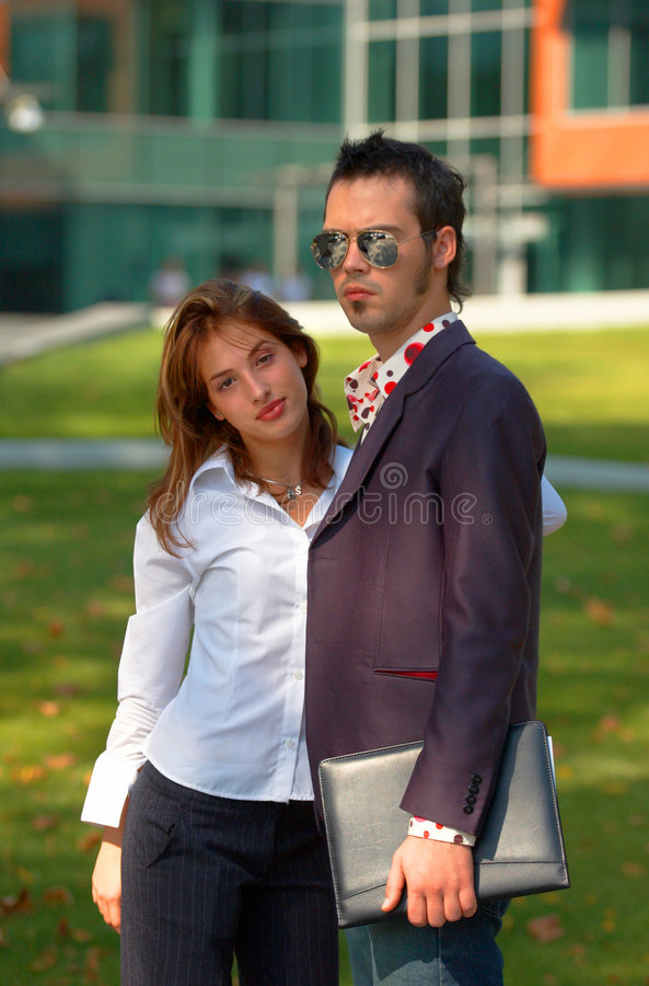 Download Outdoor Discussion 6 stock image. Image of deny, familiar - 1357643