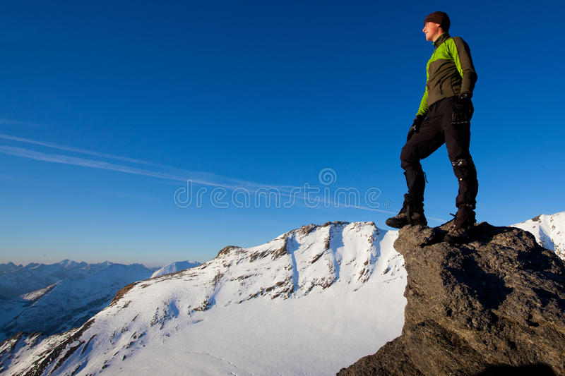 Download Outdoor Holiday Stock Images - Image: 21787194