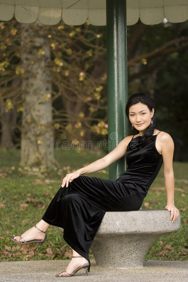 Download Outdoor Model 21 stock image. Image of soft, smooth, rough - 244509