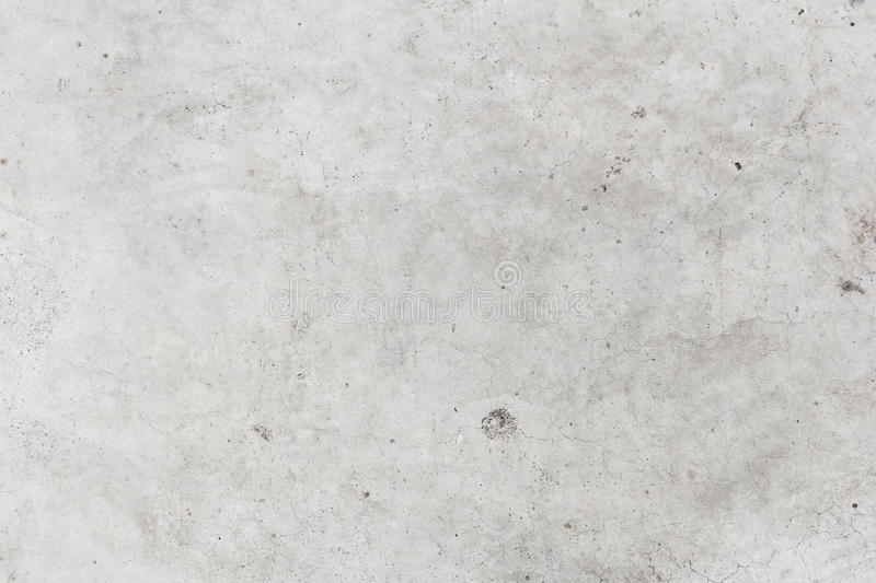 Outdoor polished concrete texture royalty free stock photography