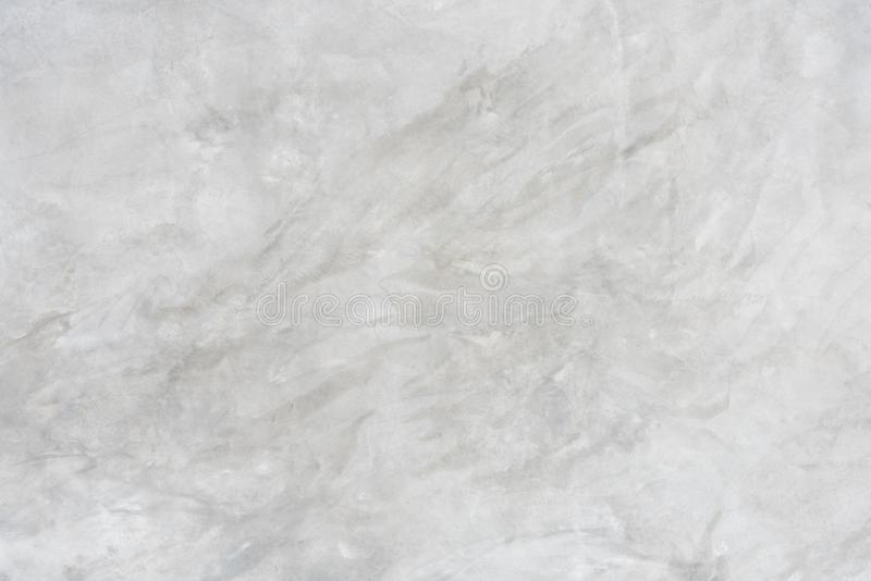polished concrete texture. Download Outdoor Polished Concrete Texture Stock Image - Of Rough, Material: 103483551
