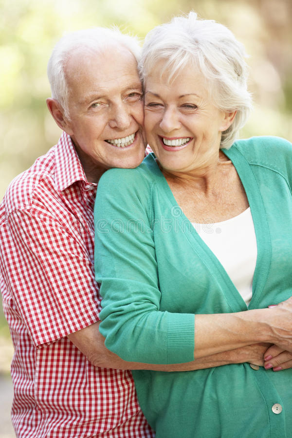 Free Senior Online Dating Services