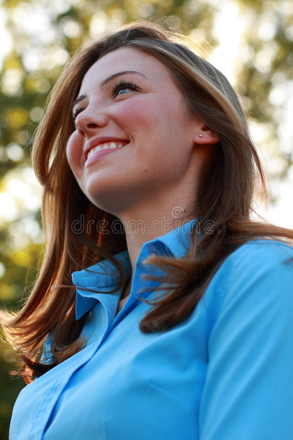 Outdoor Professional Royalty Free Stock Photo
