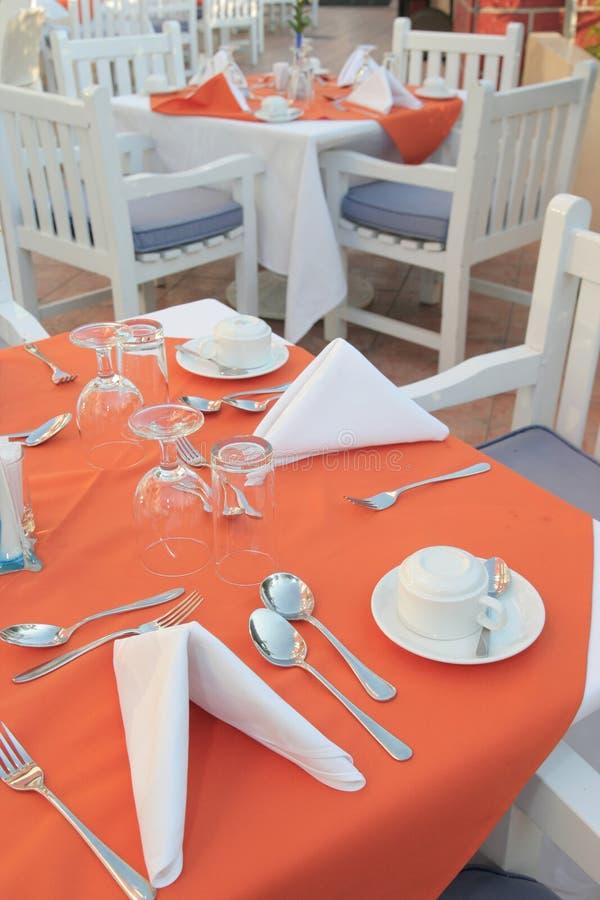 Download Outdoor restaurant stock image. Image of outdoor, chauffer - 6507919