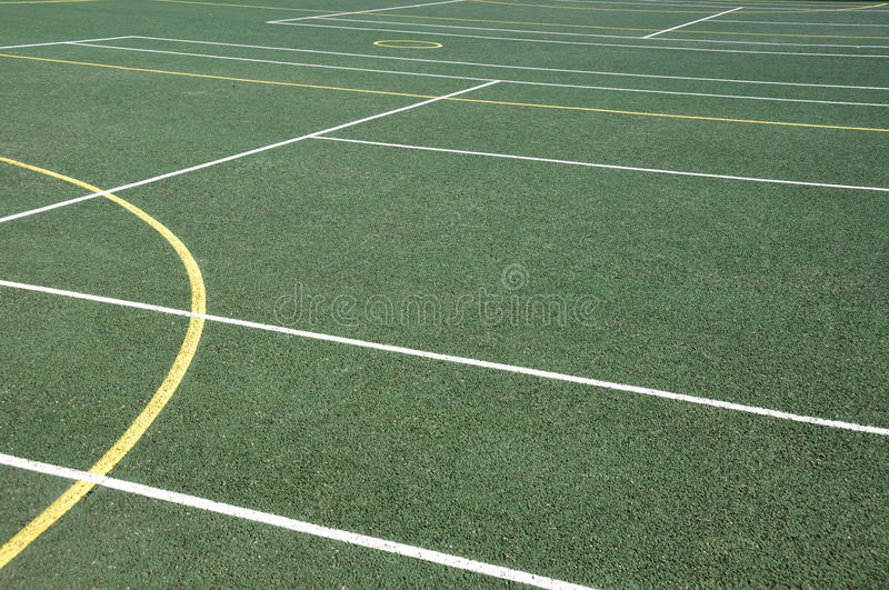 Download Outdoor sports surface stock photo. Image of games, sports - 28087734
