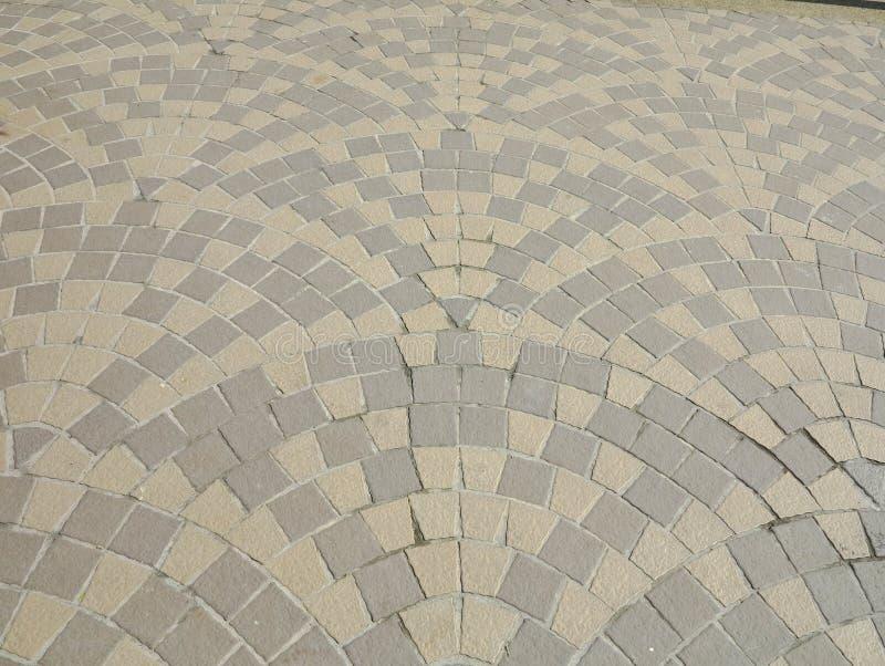 outdoor stone floor tiles. Simple Outdoor Download Outdoor Stone Block Tile Floor Background And Pattern   Stock Image  With Tiles
