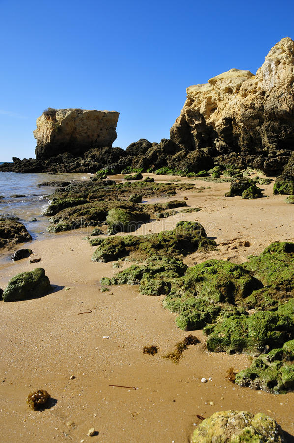 Download Outflow stock photo. Image of reef, landscape, formations - 11566274