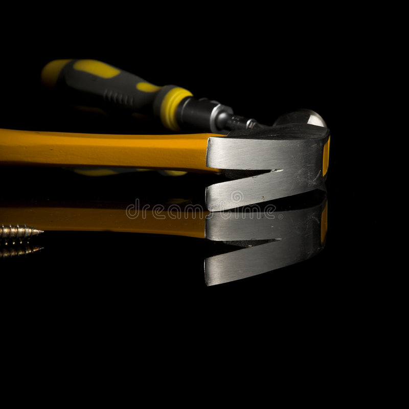 Outils images stock
