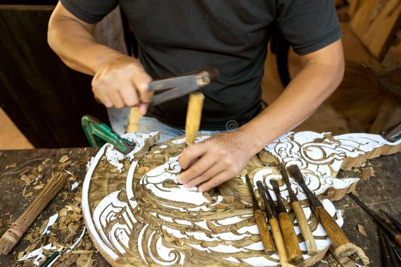 Outils, bois, outil, travail, en bois, menuiserie, atelier, charpentier, construction, équipement, fond, maison, boisage, marteau photo libre de droits