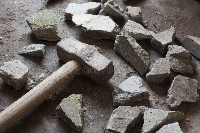 outils de travailleur du bois photographie stock libre de droits