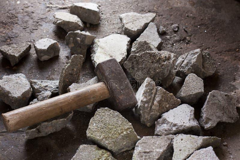 outils de travailleur du bois photographie stock
