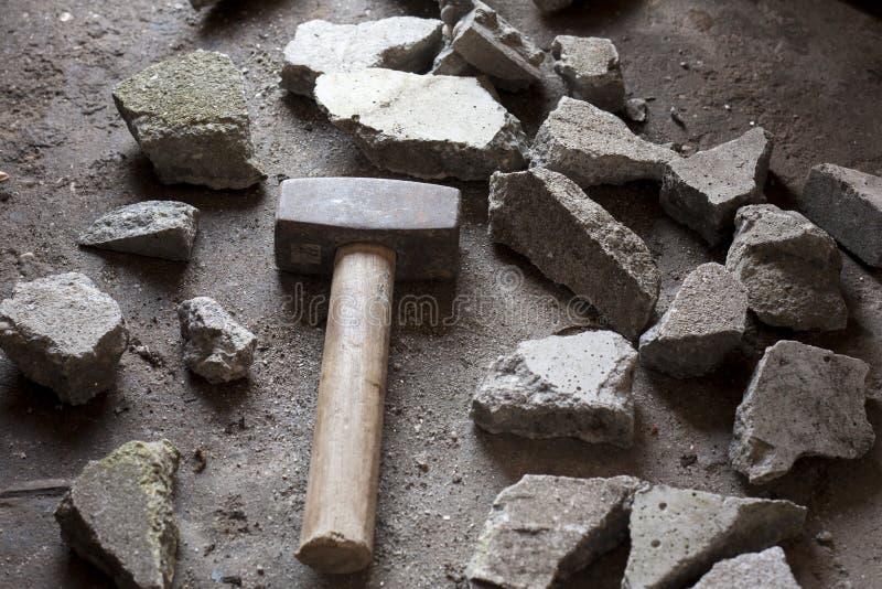 outils de travailleur du bois photos stock