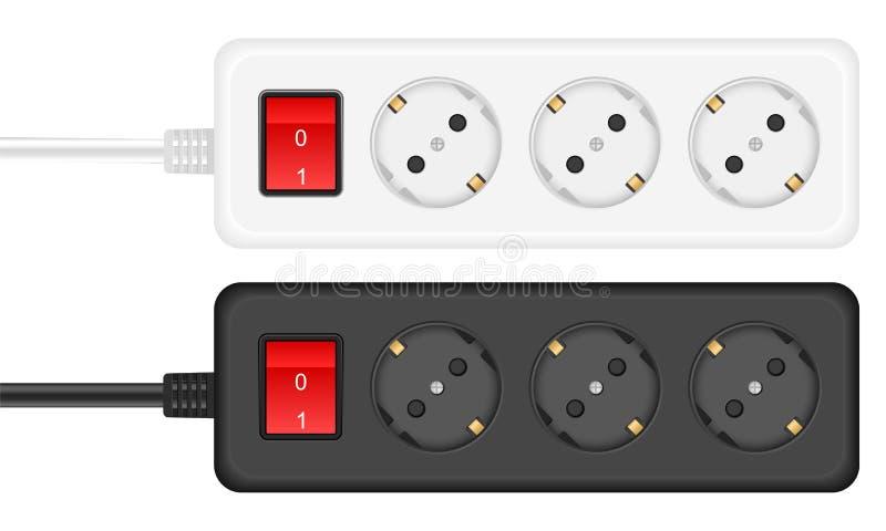 Download Outlet Electrical Socket Stock Images - Image: 20366284