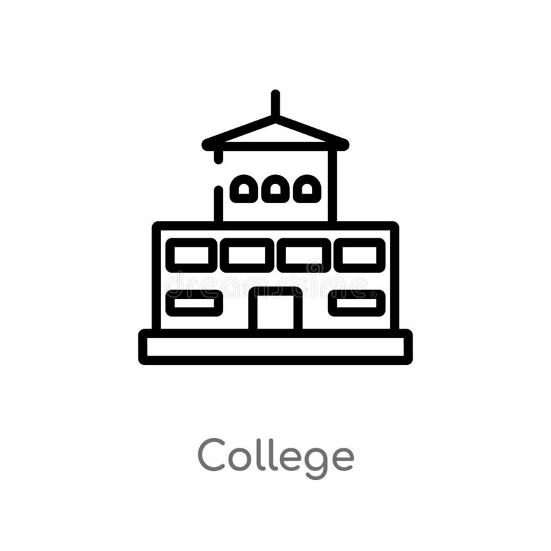 College Element Stock Illustrations – 41,463 College Element Stock