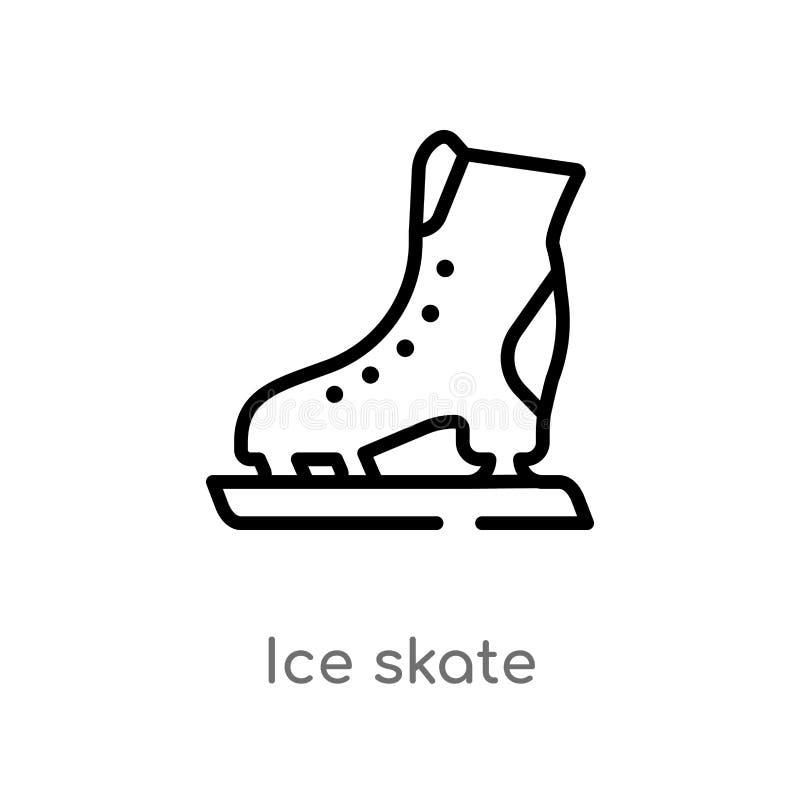 Ice Hockey Stock Illustrations 13181 Ice Hockey Stock