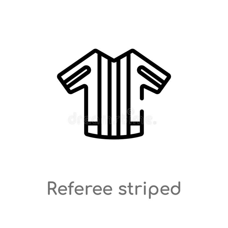Ladies pink referee Breast Cancer Awarness ref uniform|Toma Hash|CA1200