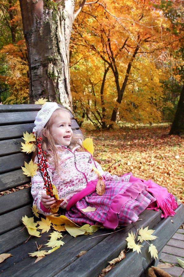 Outono mágico