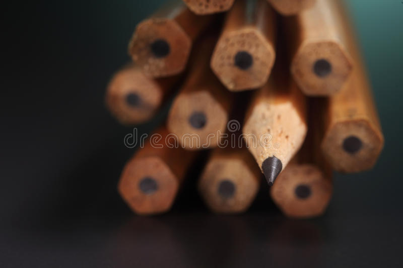 Outstanding Royalty Free Stock Photo