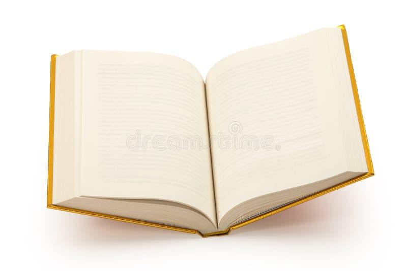Livre Vide D Aqua De Livre A Couverture Dure Chemin De