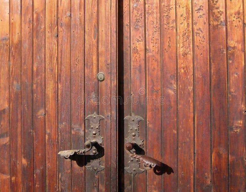 Download Ouvrez-moi ! image stock. Image du antique, bronze, sésame - 78517