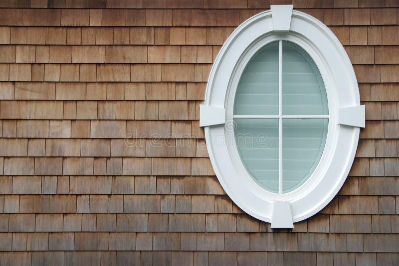 Ovales fenster stockbild bild von haupt elliptisch - Download er finestra ...