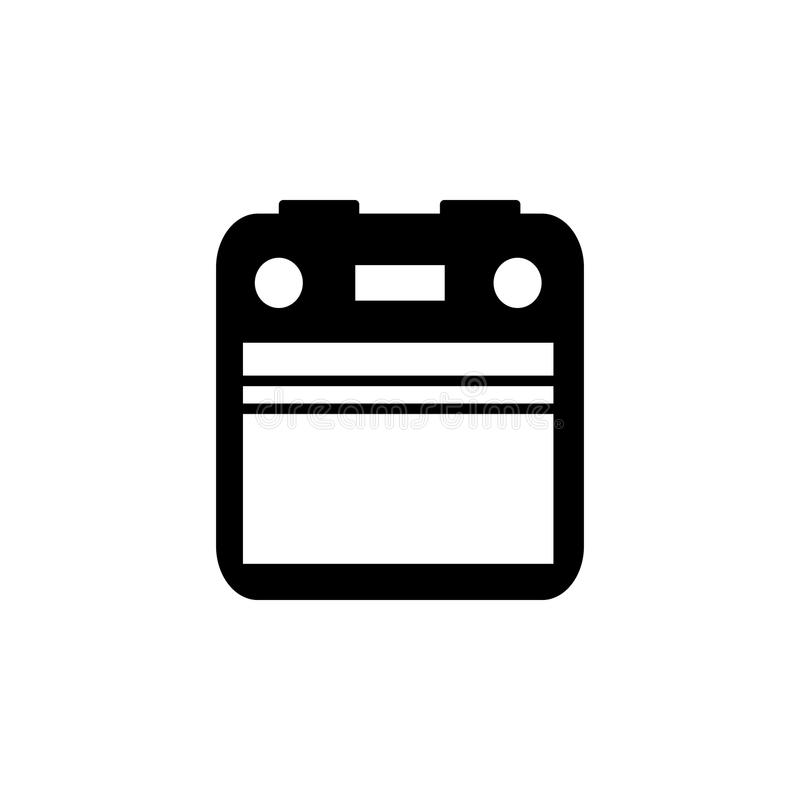 Oven Icon Chef Kitchen Element Icon Premium Quality Graphic