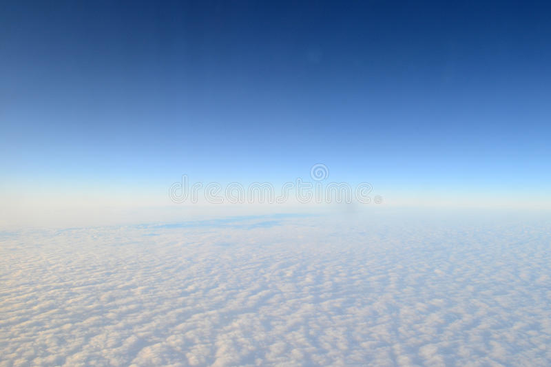 Download Over The Clouds stock photo. Image of color, earth, desert - 22690482
