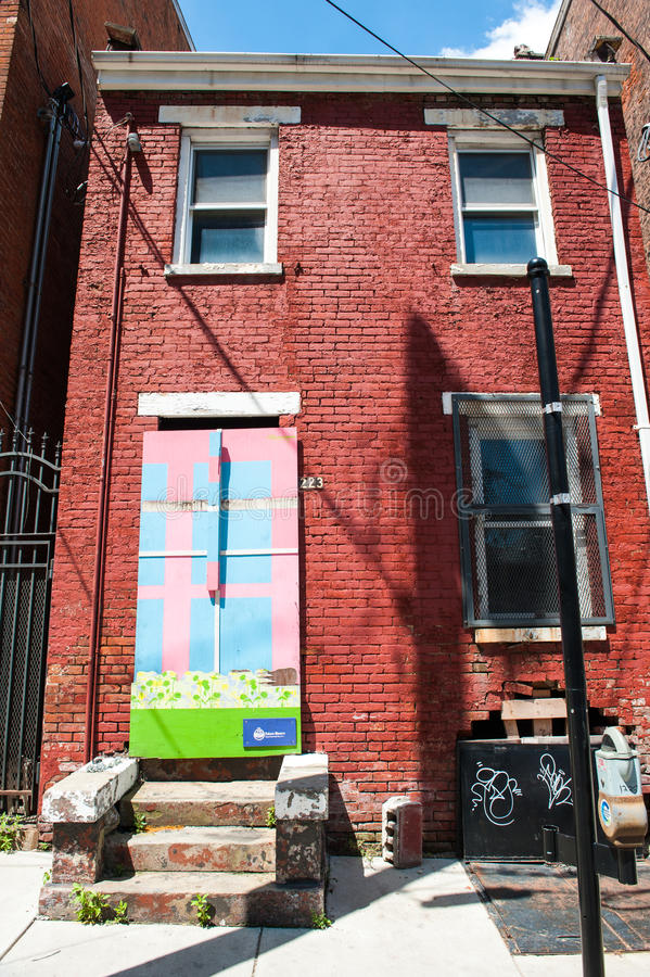 Download Over-the-Rhine editorial stock image. Image of century - 32581704