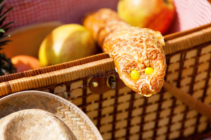 Overeating can be dangerous. Overeating and unhealthy food can be dangerous stock images