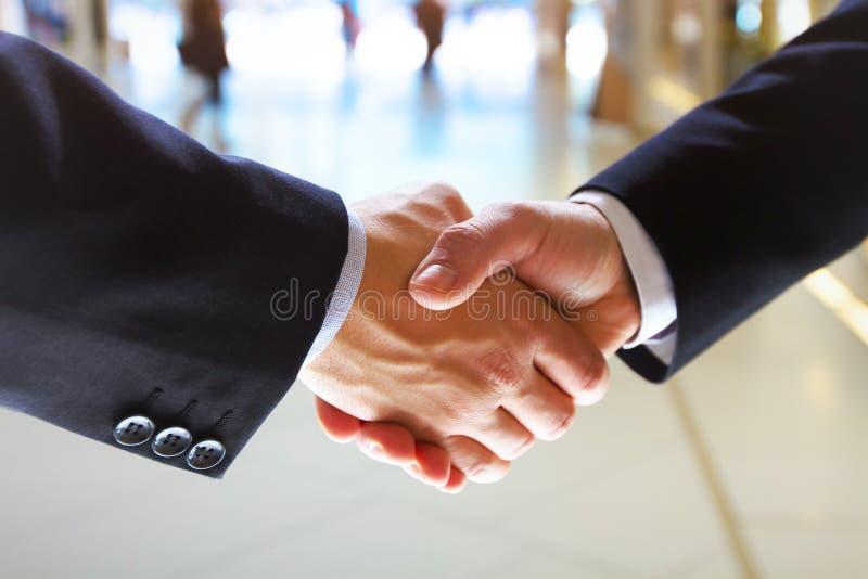 overeenkomst stock afbeeldingen