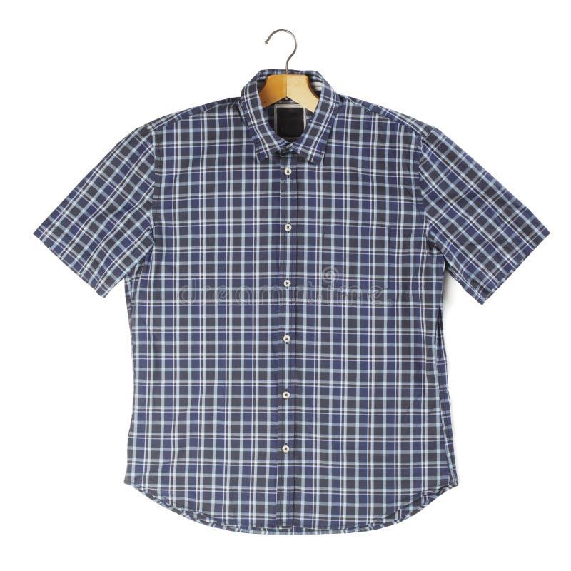 Overhemd stock afbeelding