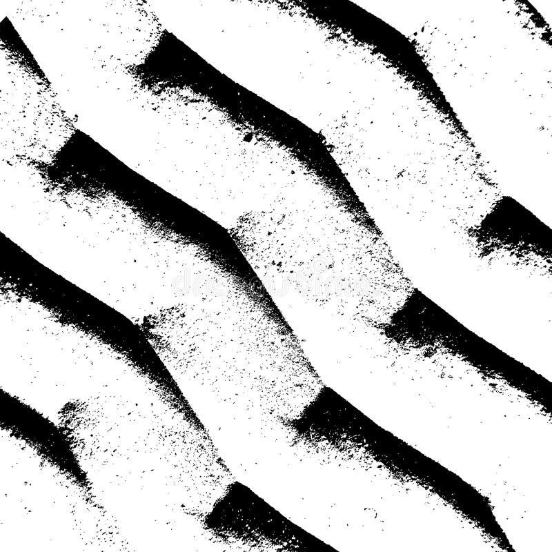 Overlay Tech Texture Diagonal. Abstract overlay background - imitation large matting. EPS10 vector illustration