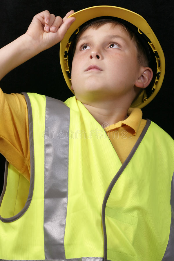 Download Overseeing Progress stock photo. Image of future, site, industrial - 33110