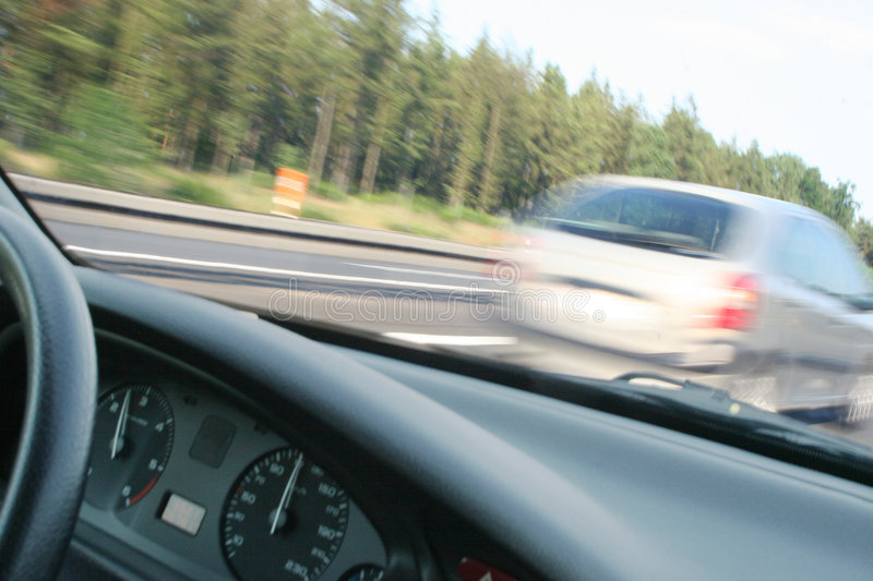 Download Overtaking stock photo. Image of limit, urgent, travelling - 1173384