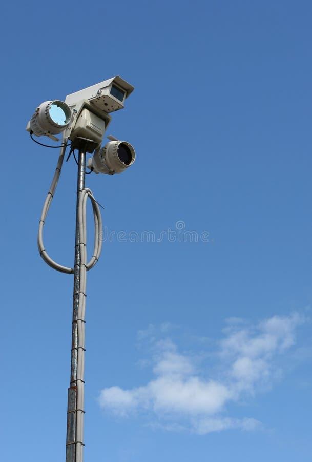 overview στοκ φωτογραφίες με δικαίωμα ελεύθερης χρήσης